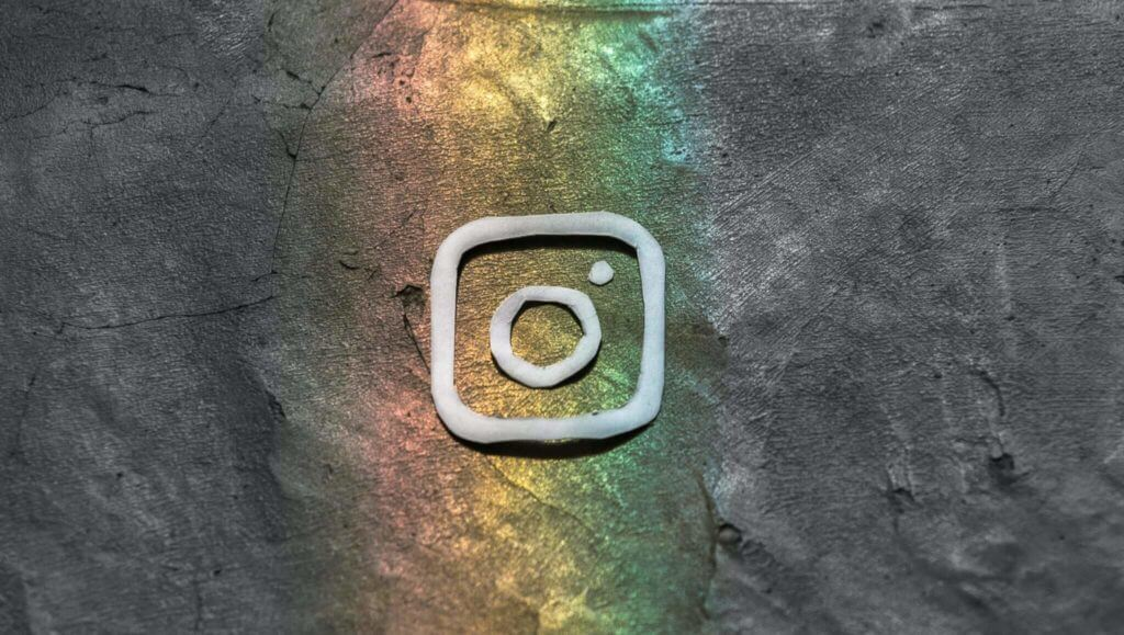 How to Upload Video to Instagram From PC