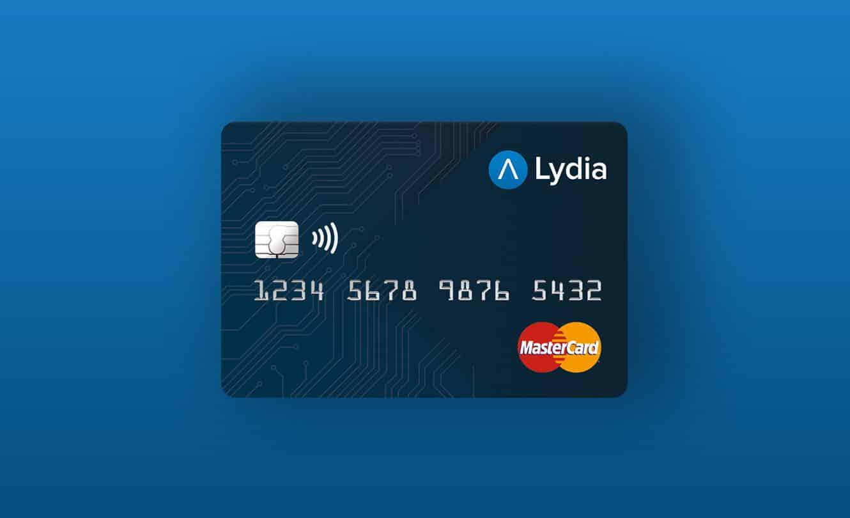 lydia app review lydia mastercard