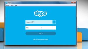 Skype still exist with Zoom-like features that you can use