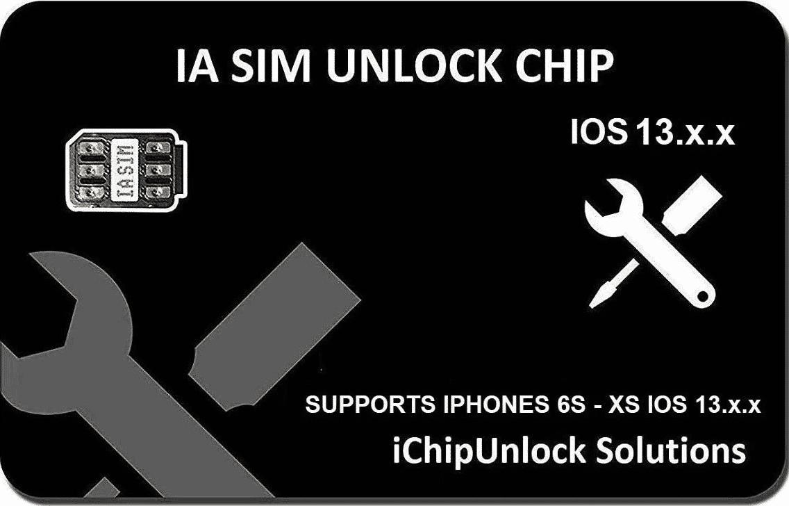 mm 6-error-sim-unlocker