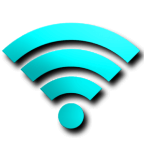 wifi network signal information analyzer