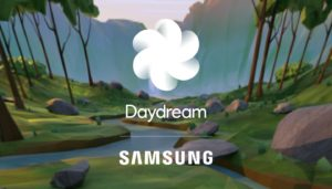 No more Daydream-ing on Samsung...