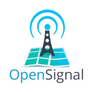 wifi open signal analyzer