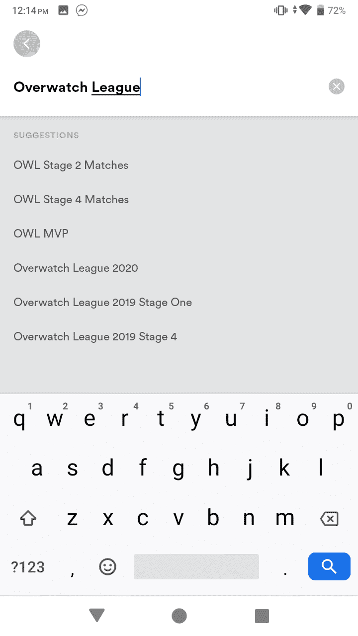 overwatch-league-android-mlg-ss3