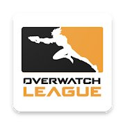 overwatch-league-android-overwatchleague