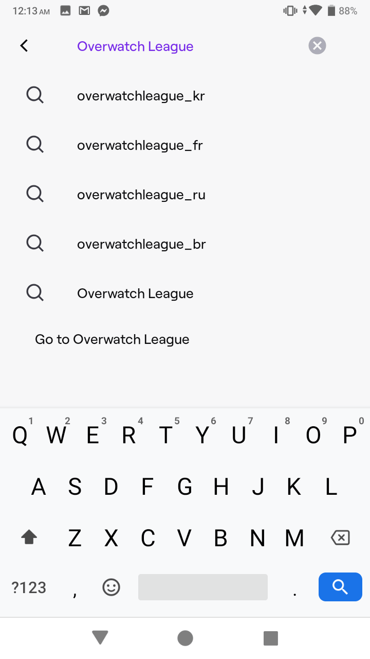 overwatch-league-android-twitch-ss3