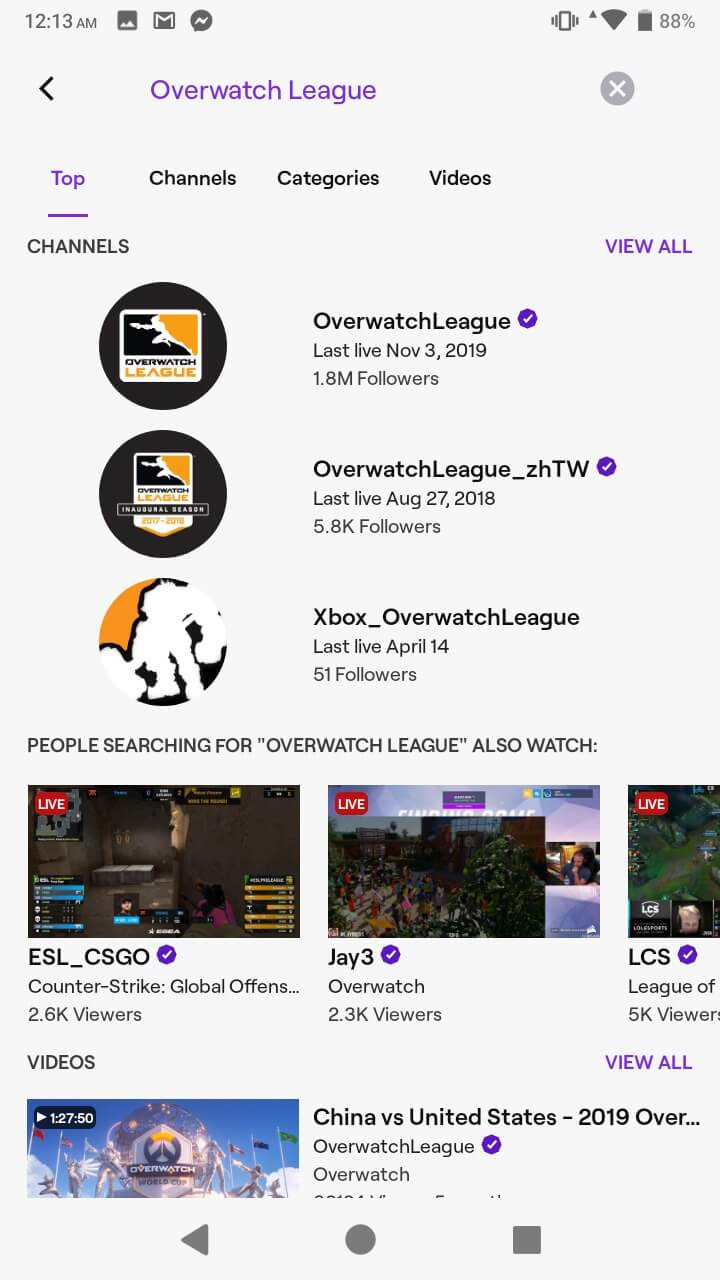 overwatch-league-android-twitch-ss4