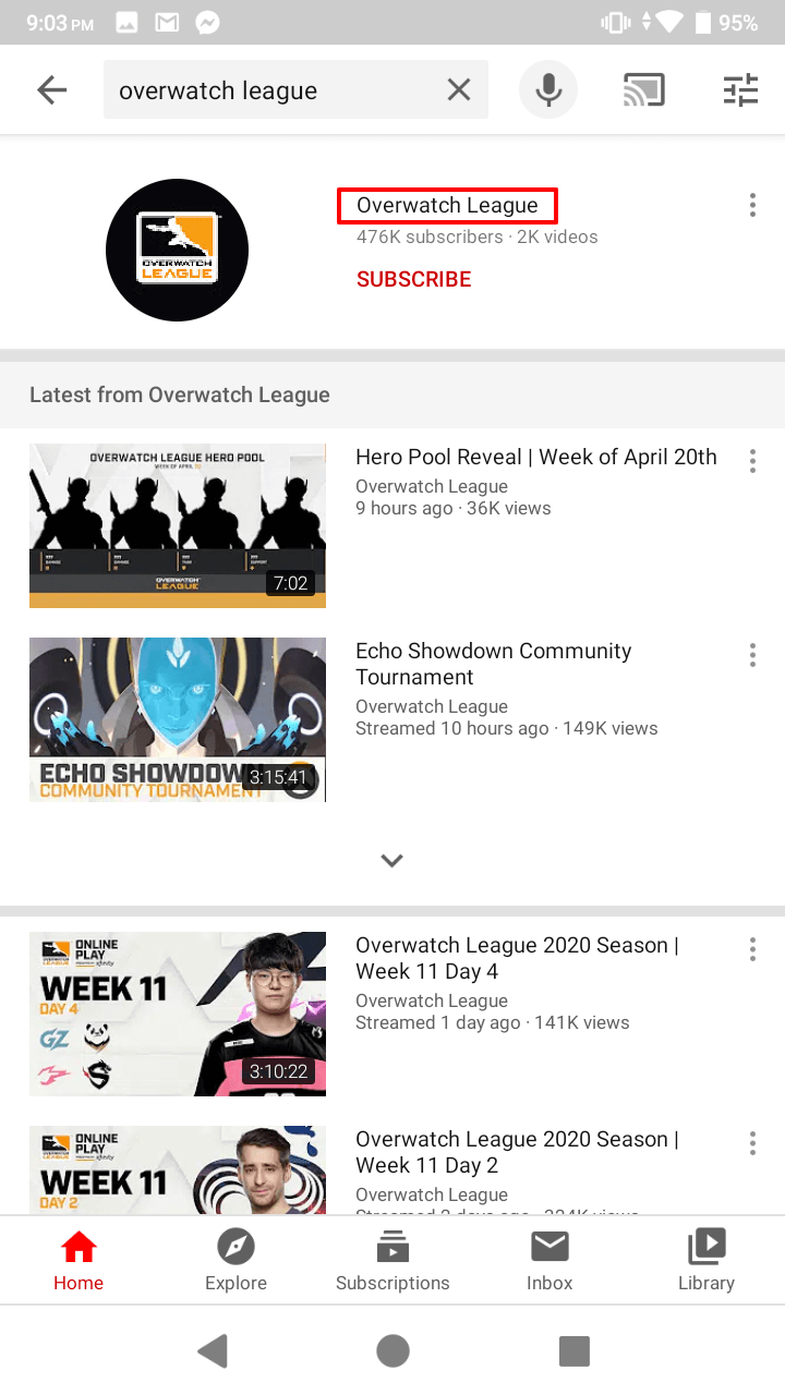 overwatch-league-android-youtube-ss3edi2