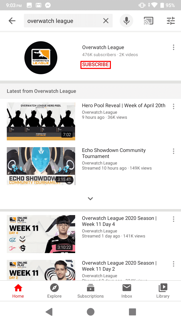 overwatch-league-android-youtube-ss3edit