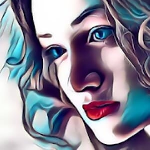 Painnt - Cartoon Picture Apps
