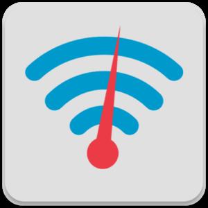 pixel-netvut-wifi-anayzer