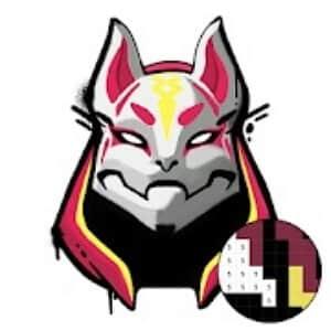 PixNite Logo - Best Idle Games