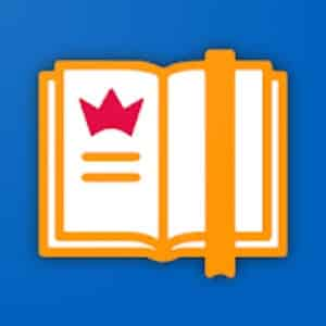 ReadEra Premium - Best eBook Reader Apps