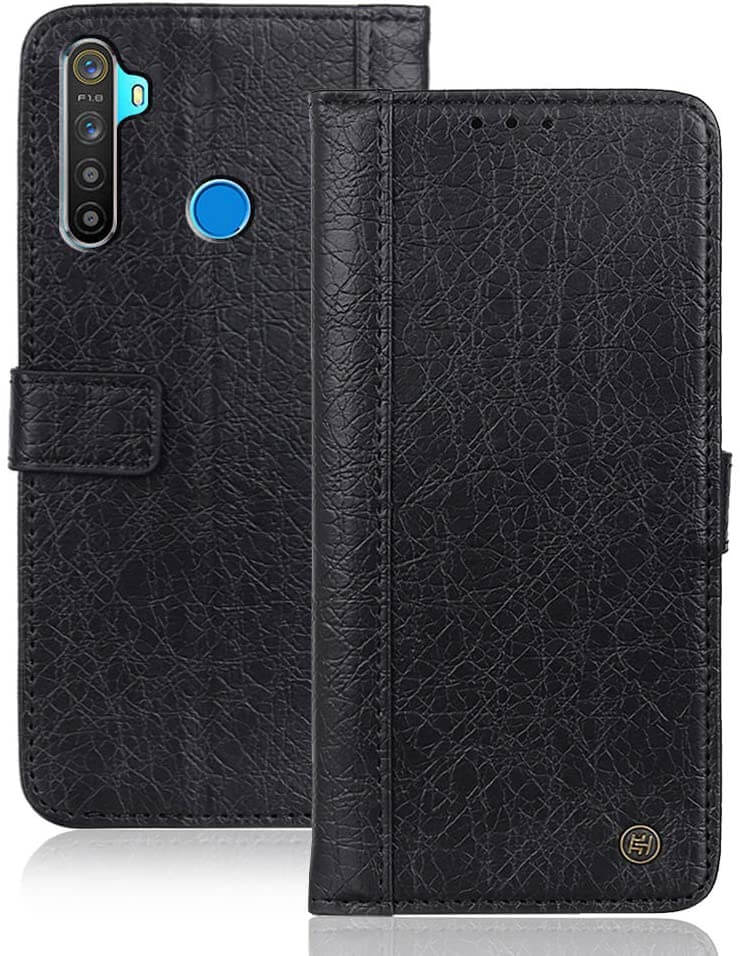 realme-5-issues-case2
