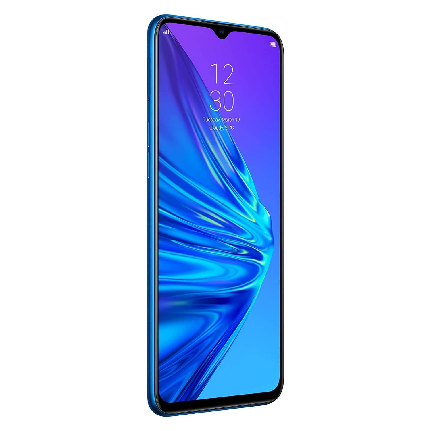realme-5-issues-featured-image
