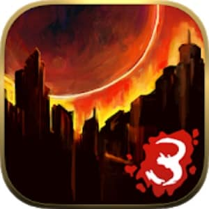 Rebuild 3: Gangs of Deadsville - Best Building Games for Android