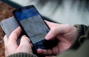 Redmi Note 7 Problems - GPS Problems