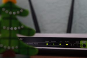 wifi-router-home
