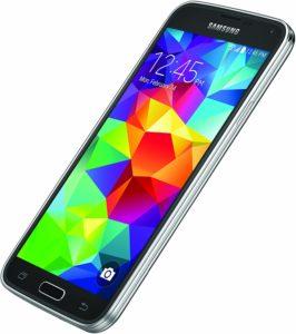 Galaxy-S5-Touchwiz