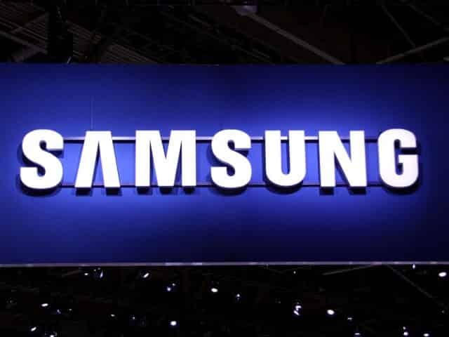 Samsung's Galaxy Note 20 will reportedly be packed with 4,000mAh battery