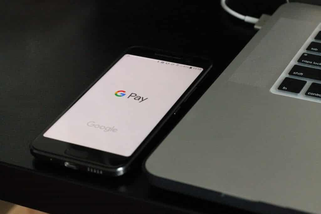 Samsung Pay vs Google Pay (GPay) – A Point to Point Comparison