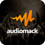 How to Set Your Favorite Song as Alarm on Android - Audiomack App