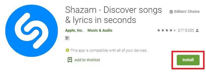 How to Use Shazam - Best Apps to Recognize Songs