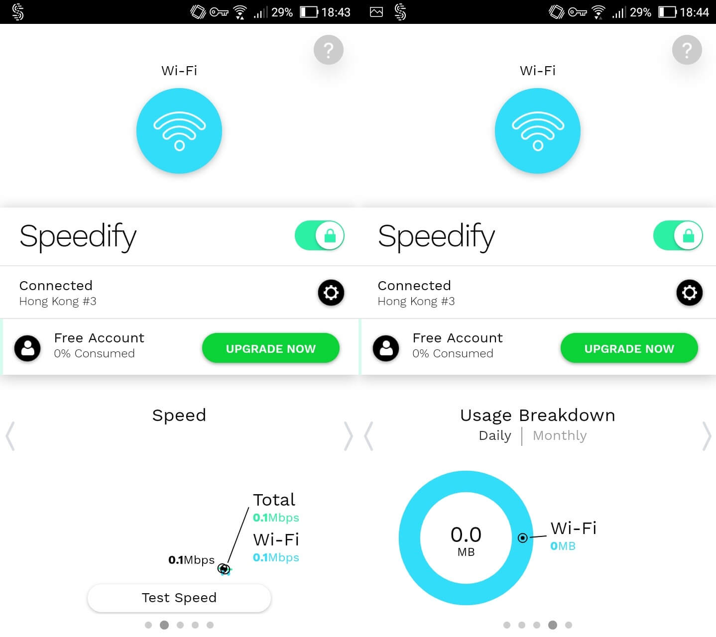 speedify-free-vpn