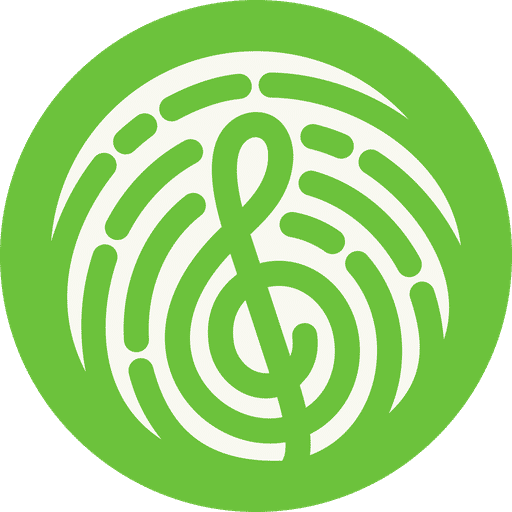 Best Android Apps for Musicians - Yousician