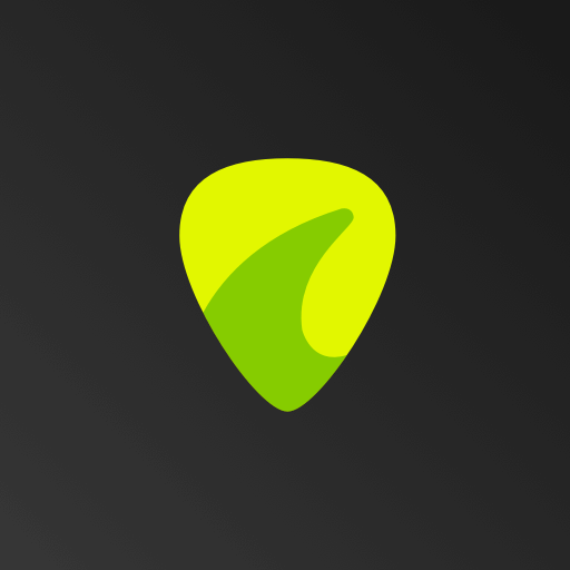 Best Android Apps for Musicians - Guitar Tuna
