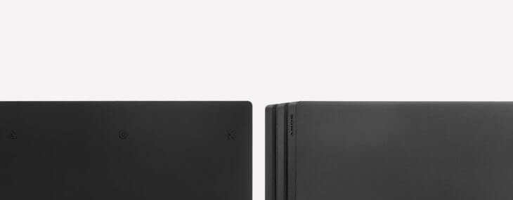 Problems with the PS4? We have the solutions for you.