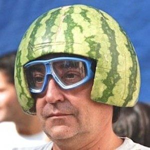 unsafe-protected-helmet
