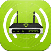 WiFi Analyzer - Home and Office Security