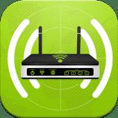 WiFi Analyzer - Home & Office Security