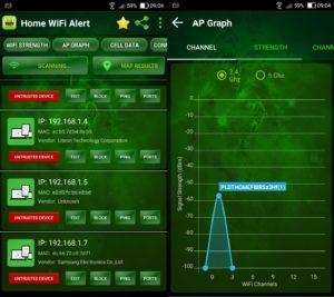 wifi-analyzer-home&office
