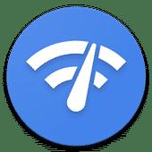 wifi-expert-analyzer