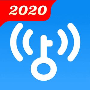 Network analyzer-wifi