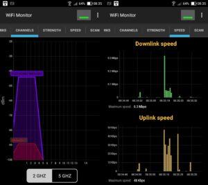 wifi-monitor-wifi-analyzerq