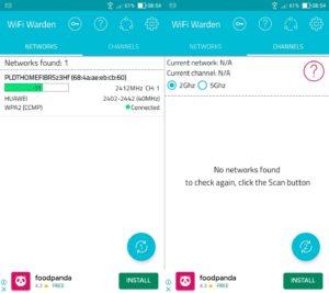 wifi-warden-analyzer