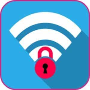 wifi-warden-wifi0analyzer
