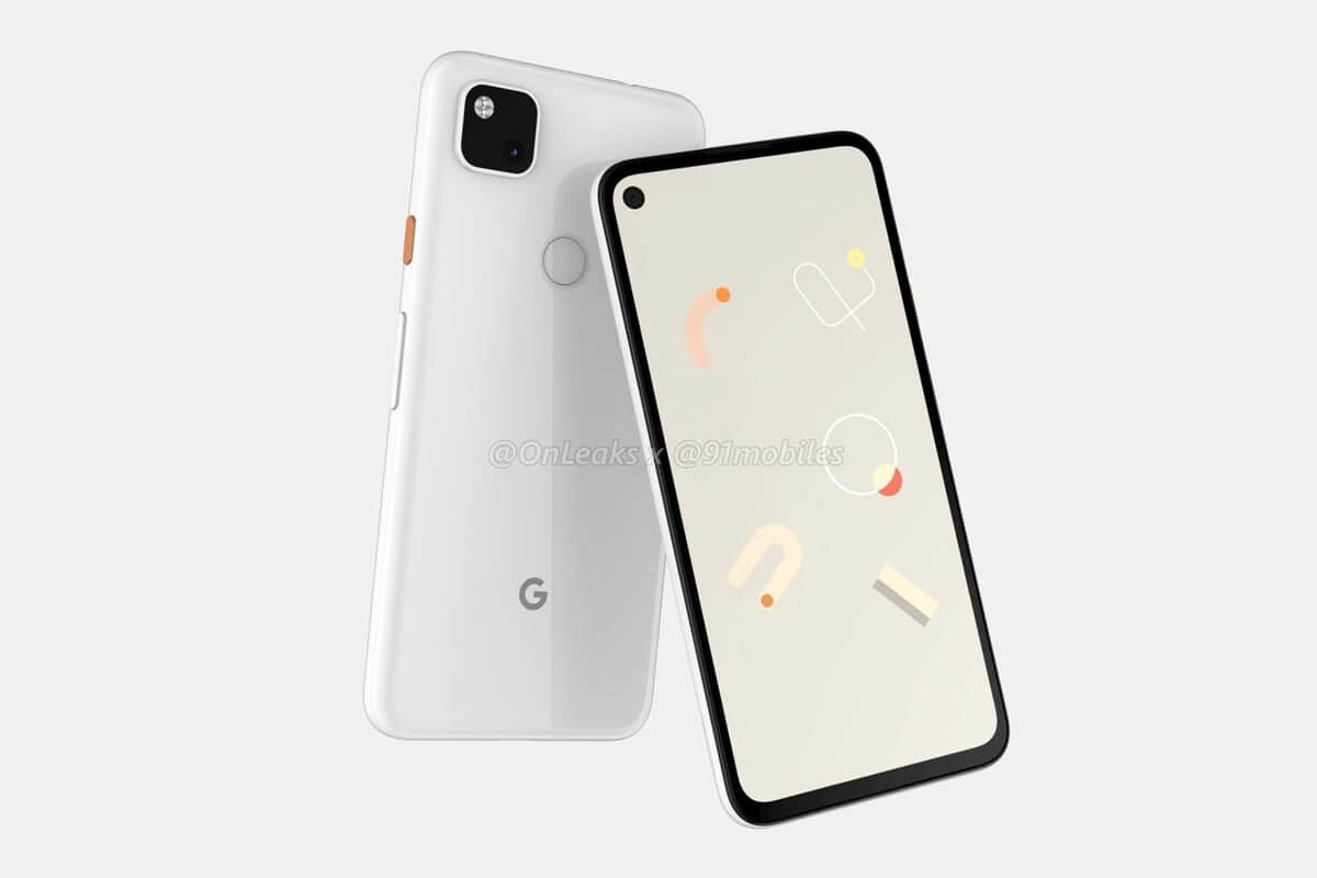 Google Pixel 4a camera reviews leak, giving iPhone SE a run for its money