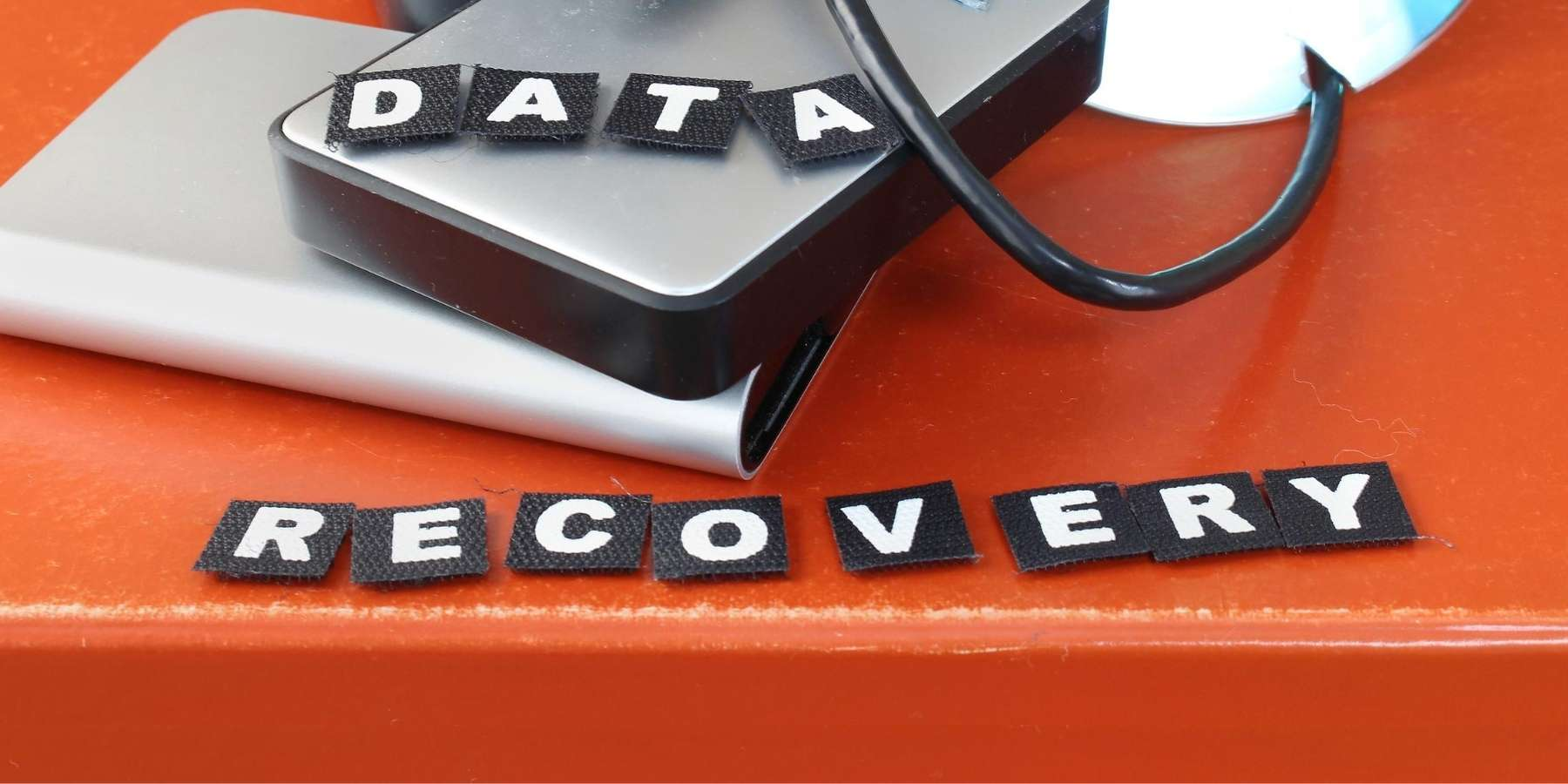The 6 Best Android Data Recovery Software (Free & Paid)