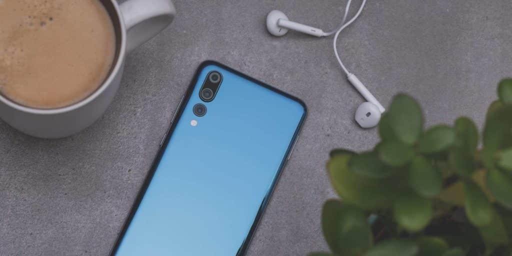 The 6 Best Huawei Phones to Buy in 2021 (Updated)