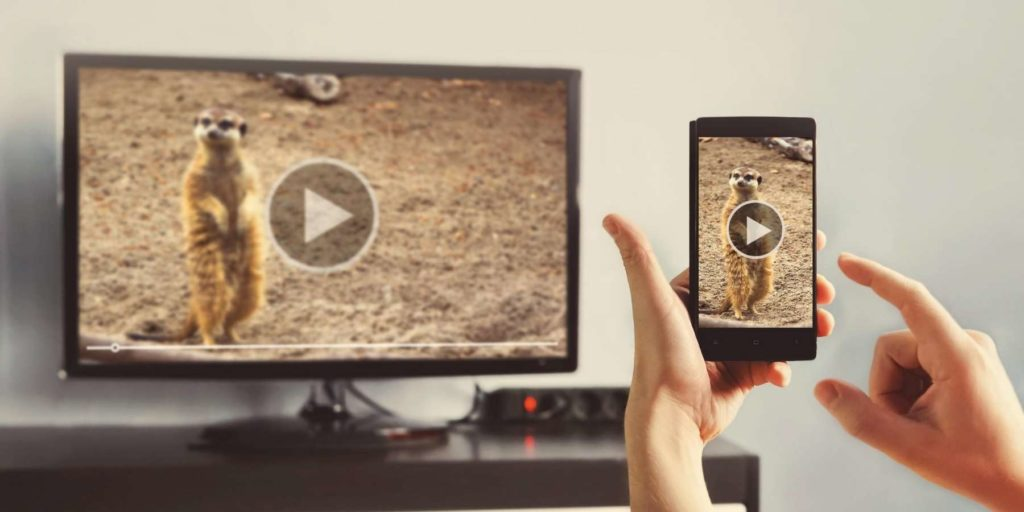 3 Easy Methods to Cast Android to TV (without Chromecast)
