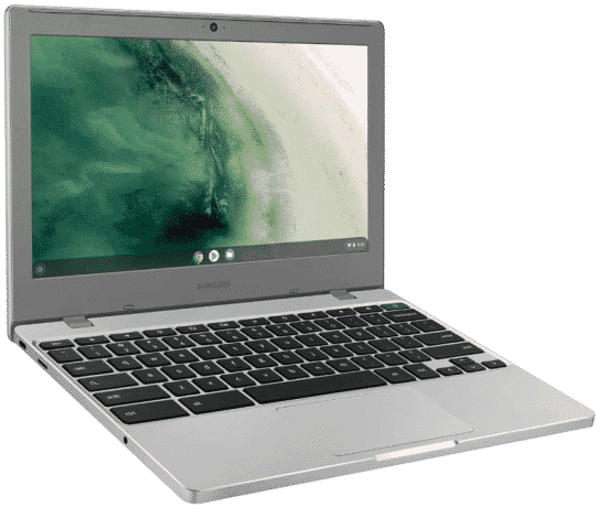 "The Best Deals on Chromebooks - Samsung Chromebook 4 11.6"""
