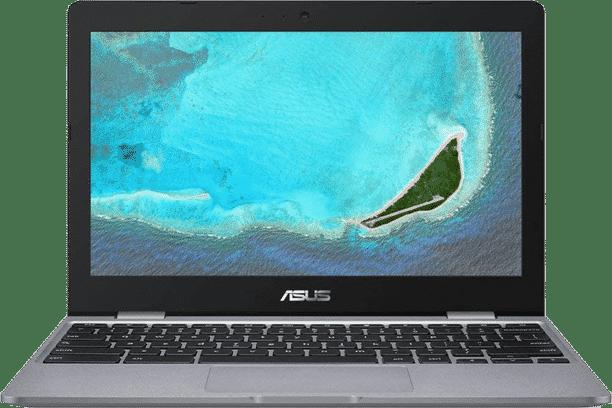 "The Best Chromebooks Under 300$ - Asus 11.6"" Chromebook"
