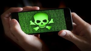 Android malware called EventBot steals banking credentials from victims