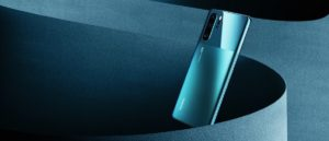 P30 Pro New Edition: availability, pricing & other specs
