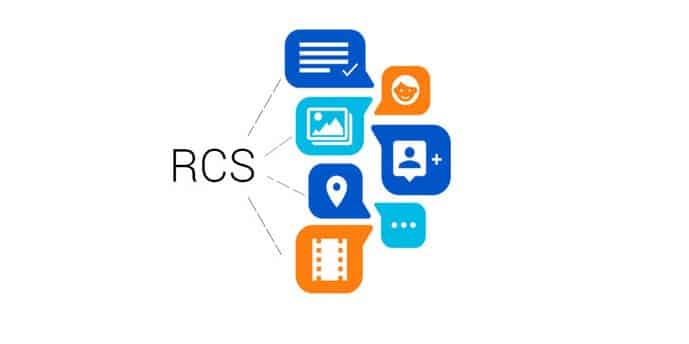 Is RCS Messaging finally coming to <a class=