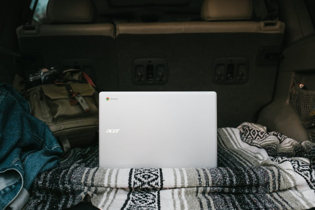 The 5 Best Chromebooks under $200 – Best Deals of 2020